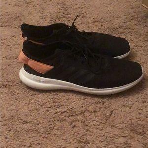 Adidas NEO Cloudfoam QT Flex sneaker